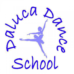 Daluca Dance School
