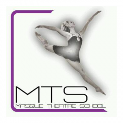 Masque Theatre School