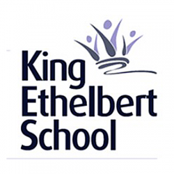 King Ethelbert School Dance