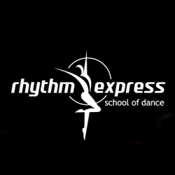 Rhythm Express School Of Dance