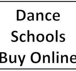 SCHOOLS & DANCE SCHOOLS