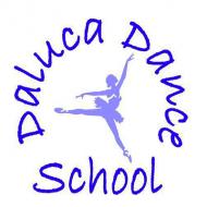 Daluca Dance School