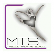 MTS Accessories