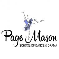 Page Mason Acro Uniform