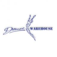 Dance Warehouse Ballet Uniform - Boys