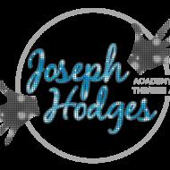 Joseph Hodges Academy of Theatre Arts