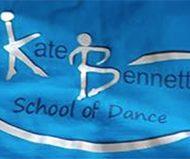Kate Bennett School of Dance