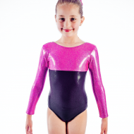 Girl's Gymnastics Wear