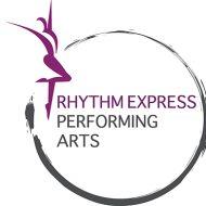 Rhythm Express Accessories