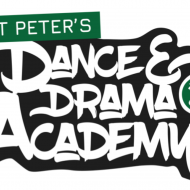 St. Peters Dance & Drama