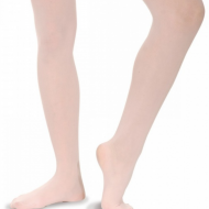Women's Tights & Socks