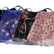 Women's Dresses, Skirts & Tutus