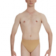 Boys' & Men's Underwear