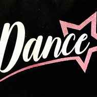 Dance Star Collection