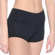 Womens Shorts & Pants