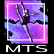 MTS Acro Uniform