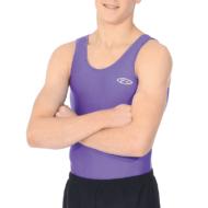 Boys' & Mens' Gymnastics Wear