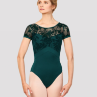 Bloch Fall Collection 2020