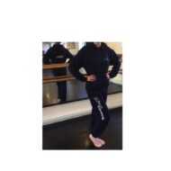 Dance Warehouse General Uniform